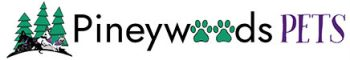 Pineywoods-Pets-Logo-Long
